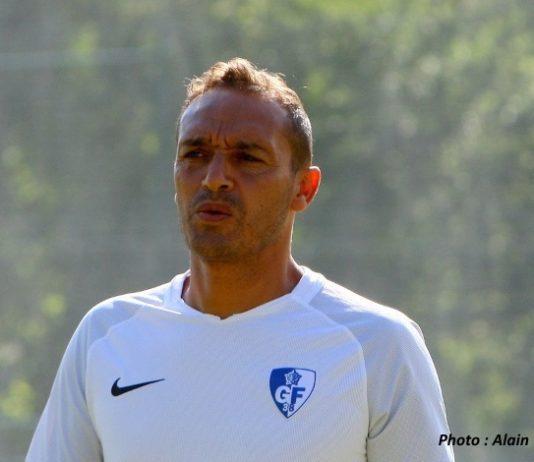Hakim Aibeche