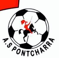 As Pontcharra