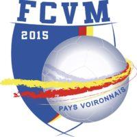 Le FC VOIRON MOIRANS  recherche entraîneur seniors B (D4)