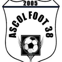 ASCOL FOOT Recherche joueurs de U5 à U13